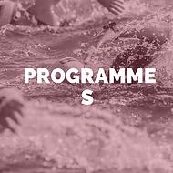Programme S