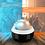 Thumbnail: MASSAGE BALL TFS® - Boule de massage
