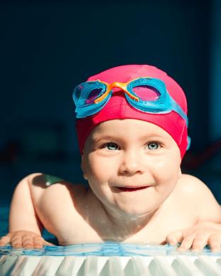 Cours de natation enfant toulouse-min.pn