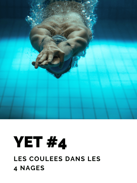 Les_coulees_dans_les_4_nages.png