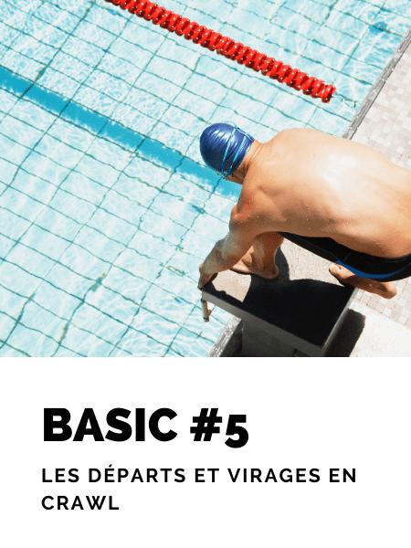 Les_departs_et_virages_en_crawl.png