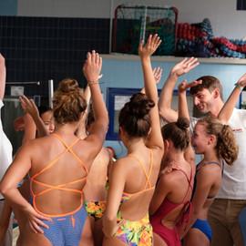 Stage natation jeune ete.JPG