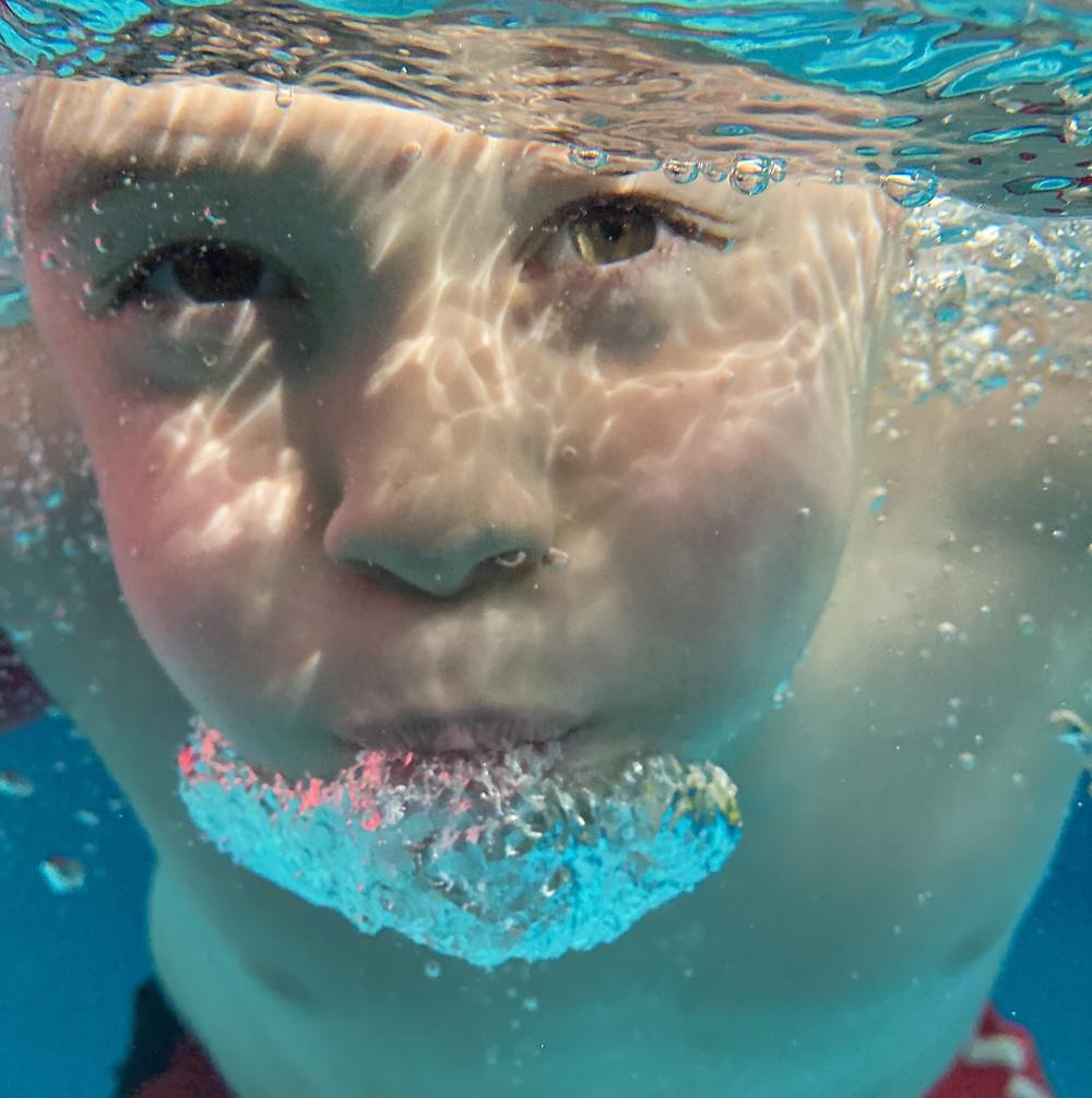 Découvrez Swimcamps Kids, une école de natation à toulouse