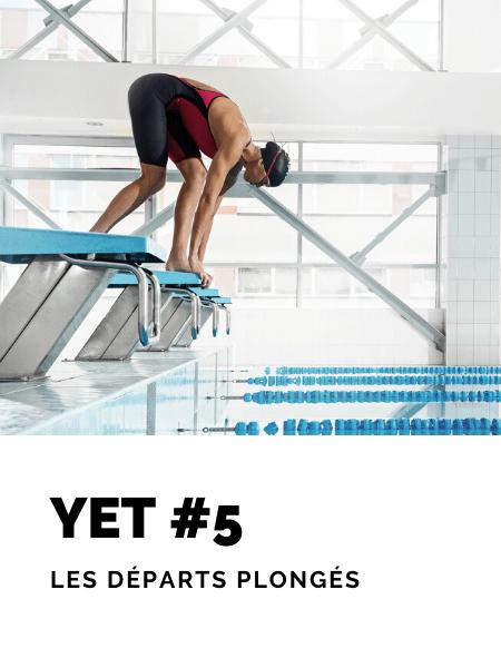 Les_daparts_plongees