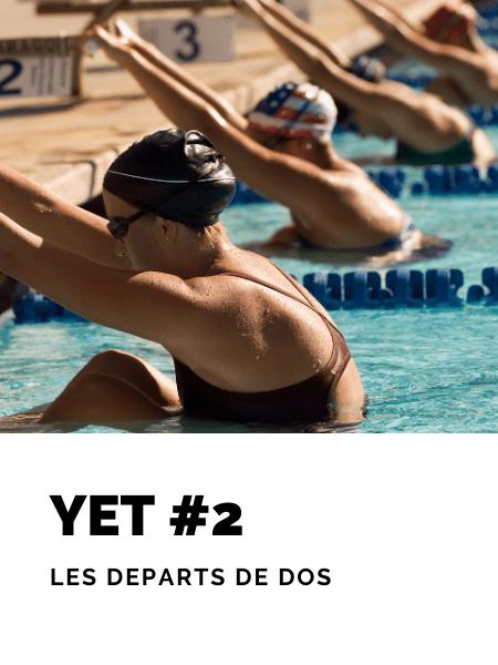 Les_dÃparts_de_dos