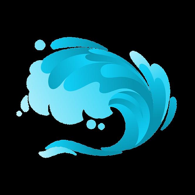Savoir nager