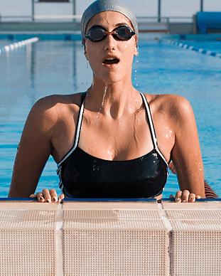cours de natation toulouse debutant -min