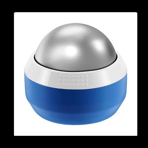 MASSAGE BALL TFS® - Boule de massage
