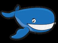 Otto: Baleine Toulous