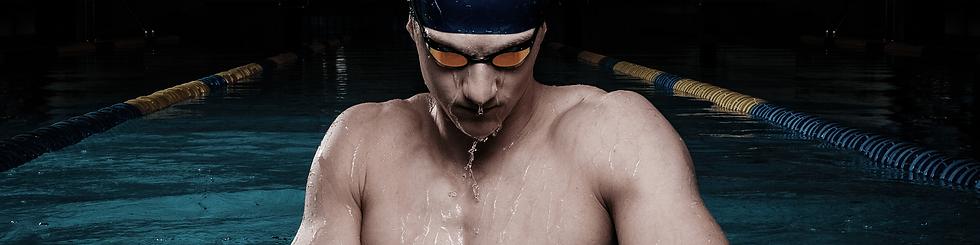 programme natation