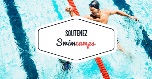 Soutenez swimcamps covid piscine fermee.