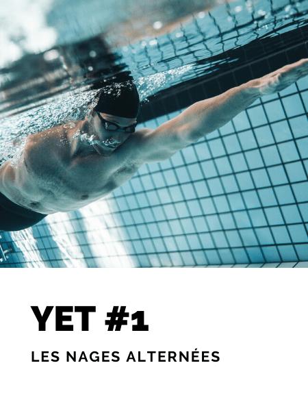 Les_nages_alternees