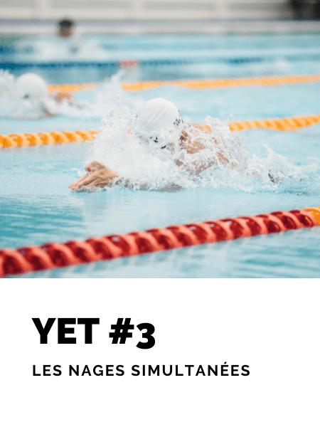 Les_nages_simultanees.png