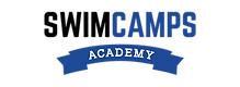LOGO_SWIMCAMPS-ACADEMY.png