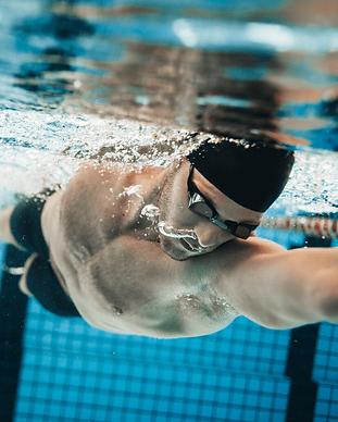 Cours de natation toulouse pour particulier
