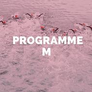 Programme M