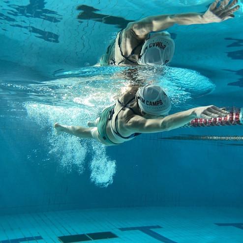 Stage natation Swimcamps Canet Nageur.jp