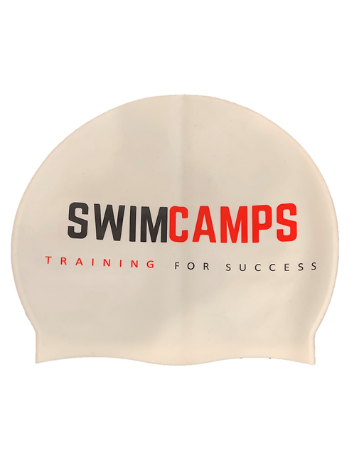 Bonnet silicone SWIMCAMPS
