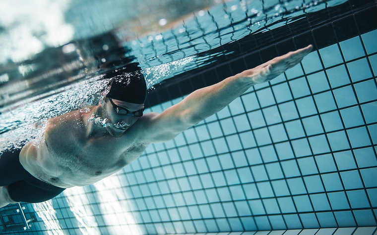 swimming-wave-swimmer-swimming-pool-wate