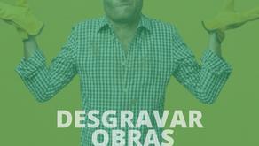 MOMENTO RENTA. ¿Las reformas desgravan IRPF?