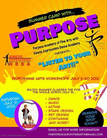 Copy%20of%20Kids%20Martial%20Arts%20Flyer%20-%20Made%20with%20PosterMyWall%20(1)_edited.jpg