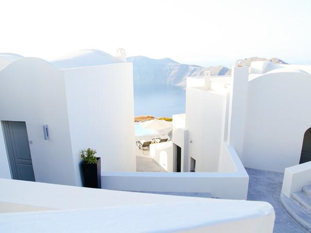 Tourism Management & Travel Planning