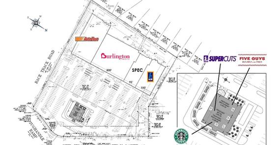 East-Brunswick-Site plan.png