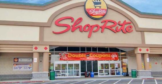 Parkville ShopRite.jpg