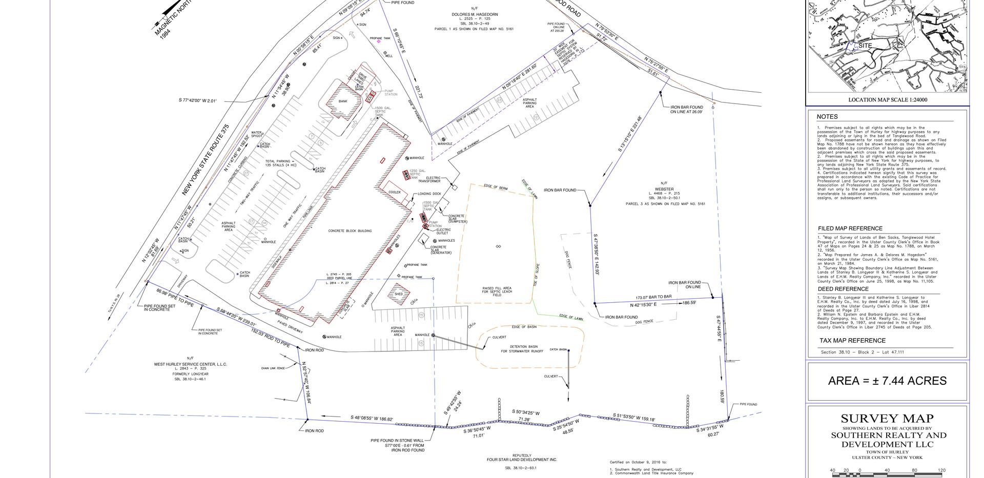 HURLEY RIDGE site plan.jpg