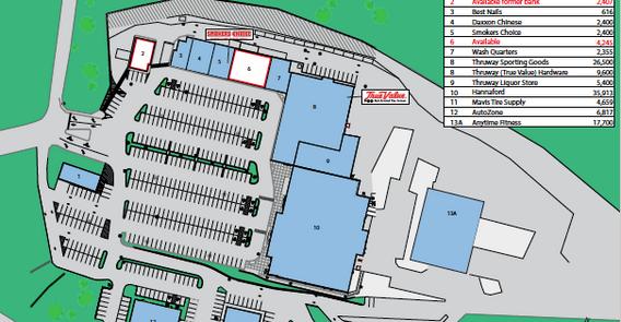 Thruway Site Plan.png