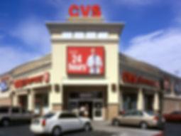 CVS Pharmacy, Orangeburg, SC