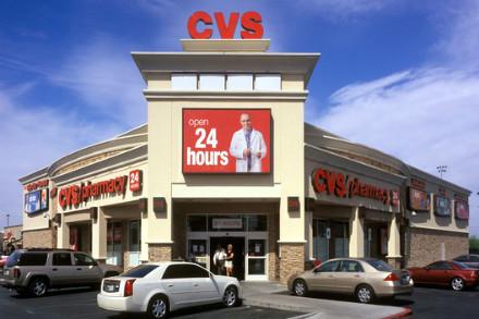 CVS Orangeburg.jpg
