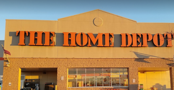 44-Hutton-Ave-home-depot.png