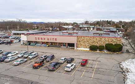 ShopRite, New Paltz, NY