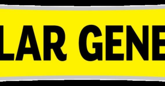 dollar-general-logo.png