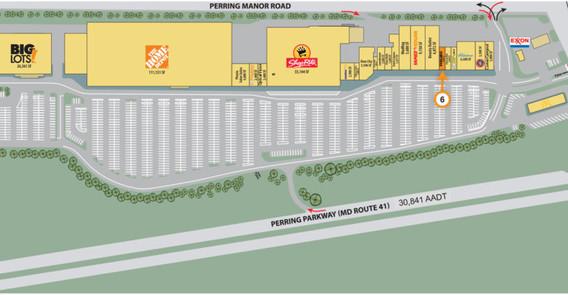 Parkville site plan.jpg