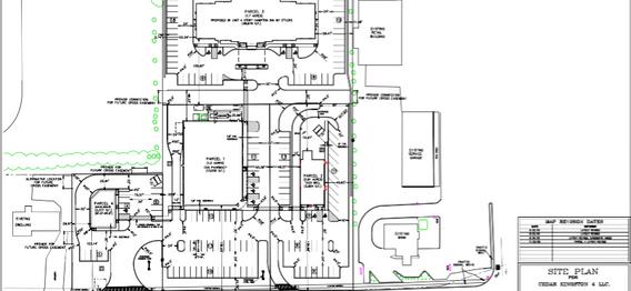 Kingston Site Plan.png