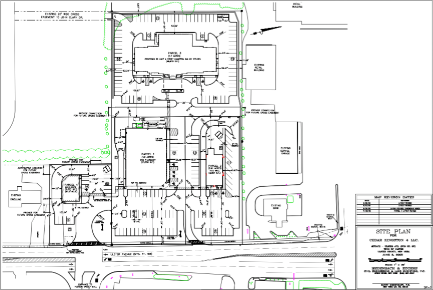 Kingston Site Plan.png