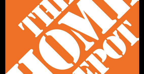 home-depot-logo-transparent.png
