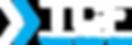 tcf-logos-tcf-logos-176.png
