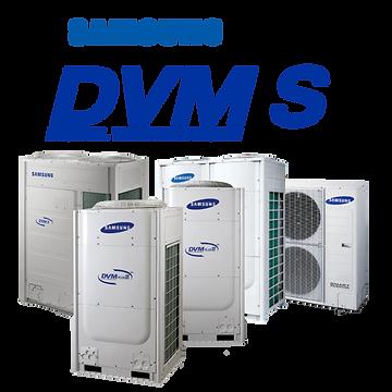 Samsung-DVM-S.png