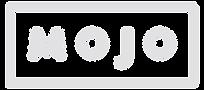 Mojo ny logo.png