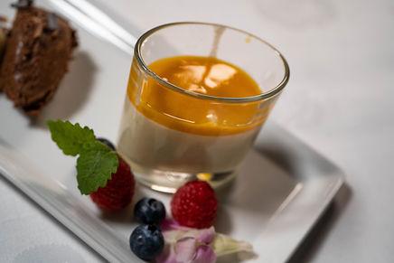 dessert 5.jpeg