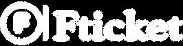 logo fticket hvit.png