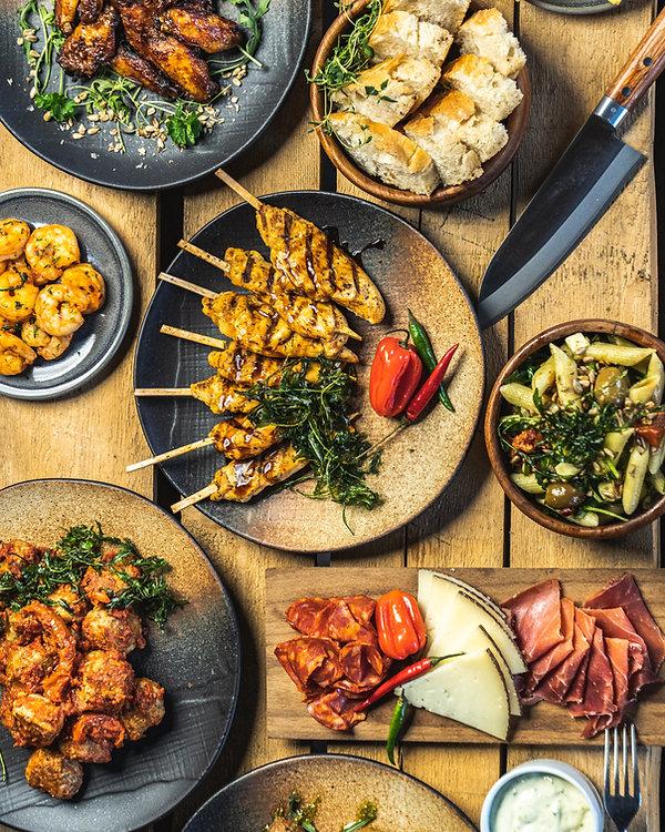mojo.catering.tapas.trondheim (1 of 1)-3