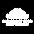 Logo_Louiselyst_hvit.png