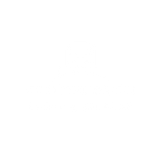 Logo_festningen_hvit.png