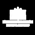 Frimurerlogen Logo.png