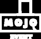 MOJO Event Logo Hvit.png