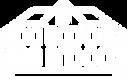 Louiselyst Logo Big White.png